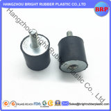 Newly Molded NBR Rubber Shock Absorber Parts
