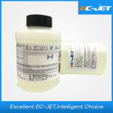 High Quality Compatible Consumable Ink Solvent Make up for Videojet Domino Linx Markem Imaje Hitachit Printer (EC1211)