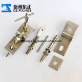 Stone Fixing System/Marble Fixing System/Cladding Fixing System