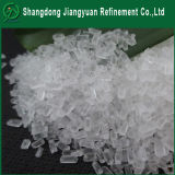 Industrial and Agricultural Grade Magnesium Sulphate