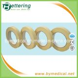 Autoclave Steam Sterilization Indicator Tape 12.5/19mm/25mm