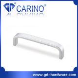 (GDC3110) Aluminium Alloy Furniture Handle