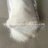 Best Selling Poly Aluminium Chloride (PAC) Powder for Water Treatment Chemical