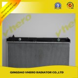 Radiator for Nissan Frontier 05-16, OEM: 21460ea005