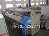 Low Price Manufacture Air Jet Loom Medical Gauze Weaving Machine