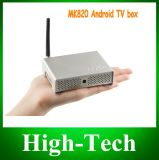New IPTV Mk820 with Bluetooth Rk3188-T Quad Core 1.6GHz Android 4.2.2 Mini PC 2GB+8GB Android TV Box, Smart TV Box