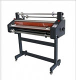 1050mm Hot and Cold Roll Laminator