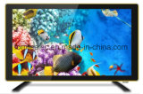 26 Inch LED TV Television Set LCD TV