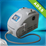 Ce Approval Most Popular Painless 808nm Diode Laser Hair Removal