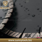 105mm 230mm Cutting Disc Blade for Anger Grinder (HSPW-01)
