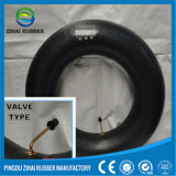 Popular Chinese Truck Bus Tire Inner Tube