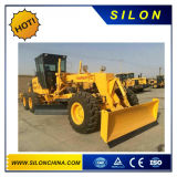 130HP Changlin Brand Small Motor Grader Model 713h for Sale
