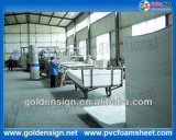 Wholesale 2015 1-30mm High Quality PVC Foam Sheet/PVC Celuka Board