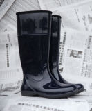 New Product High Quality Industrial Men Rain Boots