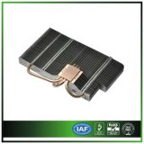 3 PC Heatpipe VGA Cooler