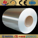Food Grade Bao Steel 321 321H Stainless Steel Coil Price