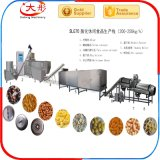 Factory Supplier Puff Snack Food Processing Machine Equipment