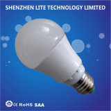 LED Golf Bulb From China Manufacturer 9W LED Bulb