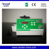 Automatic Seed Counting Machine Price