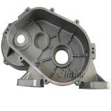 OEM Aluminum Stainless Steel Die Casting Price