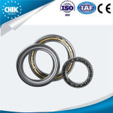 High Quality Deep Groove Ball Bearing (6710, 6711)