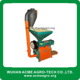 Rice Mill/Milling Machine Model 6NF-9