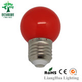 Hot Sales 0.5W Festival Global LED Bulb