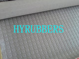 High Quality Round Rubber Sheet, DOT Rubber Sheet