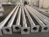 High Quality Steel Light Pole