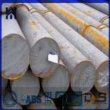 Forged Round Bar, Large-Sized Alloy Steel Round Bar