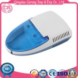 Asthma Quiet Air Piston Nebulizer