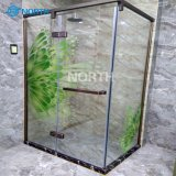 Customerized Pattern Colorful Safe Tempered Digital Printing Glass