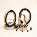 Zys Angular Contact Ball Bearings with Direct Lubrication (ceramic balls) H70 Series C/AC-Dl/Hq1