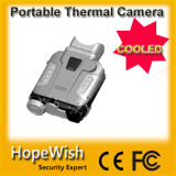 Cooled Handheld IR Thermal Binocular