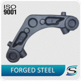 Precision Alloy Steel Forging Forged Parts