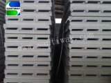 High Foaming PU Sandwich Panel