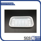 Biodegradable Packaging Plastic Storage