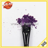 Asia Diamond Series Mica Pigment Emulsion Paints