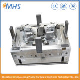 Electronic ABS Injection Plastic Over Mold