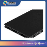 PP Honeycomb Core Board Structured Bubble Guard Panels 3mm 5mm