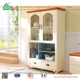 Chinese Suppliers Ready Made Kitchen Cabients Cupboards