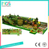 Tree House Indoor Play Ground Game for Kids