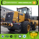 XCMG Zl50gv 5 Ton New Front End Loader