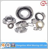 China High Performance Cylindrical Needle Roller Bearing N Series Manufacturer