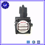Hydraulic Variable Displacement Vane Pumps Power Steering Vane Pump