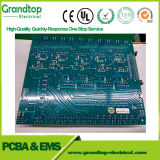 Home Theater Circuit Board PCB PCBA From Shenzhen