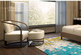Modern Design Hotel Furniture Living Room Fabric Sofa