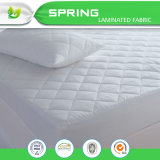Good Quality Mattress Protector - 10 Year Warranty Queens Size