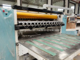 Facial Tissue Production Line Facial Tissue Folding and Packing Machine