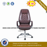 Office Mesh Hotel Metal Manager Conference Chair (NS-9051B)